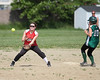 Saugus vs North Reading 05-27-12 - 095ps