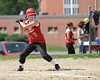Saugus vs North Reading 05-27-12 - 078ps