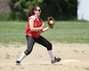 Saugus vs North Reading 05-27-12 - 305ps