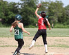 Saugus vs North Reading 05-27-12 - 017ps