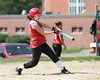 Saugus vs North Reading 05-27-12 - 076ps