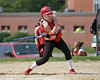 Saugus vs North Reading 05-27-12 - 154ps