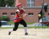 Saugus vs North Reading 05-27-12 - 288ps