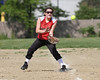 Saugus vs North Reading 05-27-12 - 032ps