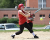 Saugus vs North Reading 05-27-12 - 276ps