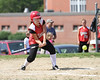 Saugus vs North Reading 05-27-12 - 053ps