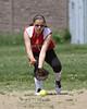Saugus vs North Reading 05-27-12 - 249ps