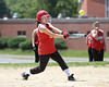 Saugus vs North Reading 05-27-12 - 335ps