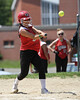 Saugus vs North Reading 05-27-12 - 293ps