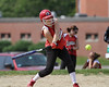 Saugus vs North Reading 05-27-12 - 151ps