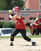 Saugus vs North Reading 05-27-12 - 273ps