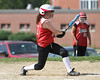 Saugus vs North Reading 05-27-12 - 045ps