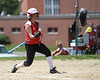 Saugus vs North Reading 05-27-12 - 285ps