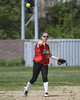 Saugus vs North Reading 05-27-12 - 255ps