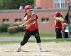 Saugus vs North Reading 05-27-12 - 176ps
