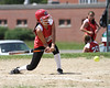 Saugus vs North Reading 05-27-12 - 230ps