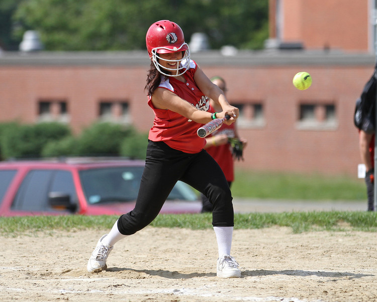 Saugus vs North Reading 05-27-12 - 124ps