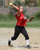 Saugus vs North Reading 05-27-12 - 207ps
