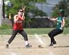 Saugus vs North Reading 05-27-12 - 280ps