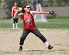 Saugus vs North Reading 05-27-12 - 241ps