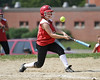 Saugus vs North Reading 05-27-12 - 137ps