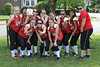 Saugus vs North Reading 05-27-12 - 164ps