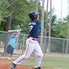 2012-05-12BballVsRockies-151_PRT