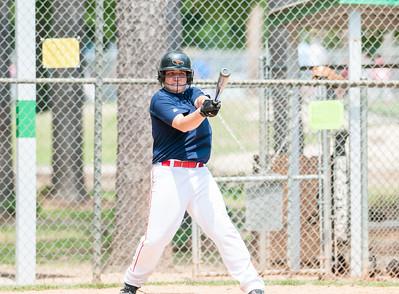 2012-05-05 RyanBball-80_PRT