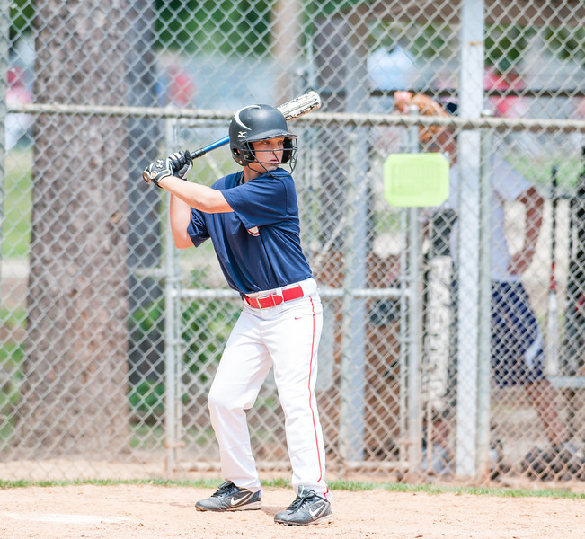 2012-05-05 RyanBball-73_PRT