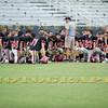 2012-10-03 FHS_FRvsNS-1_PRT
