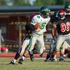 2012-09-10 FHS FreshVsSlidell-20_PRT