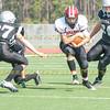 2012-09-08FHS_FRJV_vs_LakeShrD80-12_PRT