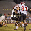 2012-09-26 FHS_JV_Vs_Ponch-68_PRT