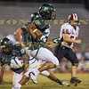 2012-09-26 FHS_JV_Vs_Ponch-51_PRT
