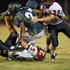 2012-09-26 FHS_JV_Vs_Ponch-57_PRT