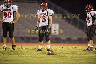 2012-09-26 FHS_JV_Vs_Ponch-61_PRT