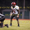 2012-09-26 FHS_JV_Vs_Ponch-62_PRT