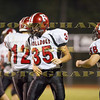 2012-09-26 FHS_JV_Vs_Ponch-59_PRT