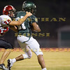 2012-09-26 FHS_JV_Vs_Ponch-53_PRT