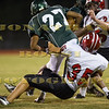 2012-09-26 FHS_JV_Vs_Ponch-56_PRT