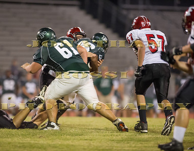 2012-09-26 FHS_JV_Vs_Ponch-67_PRT