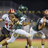 2012-09-26 FHS_JV_Vs_Ponch-52_PRT