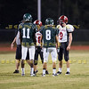 2012-09-26 FHS_JV_Vs_Ponch-46_PRT