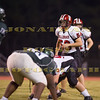 2012-09-26 FHS_JV_Vs_Ponch-64_PRT