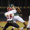 2012-09-26 FHS_JV_Vs_Ponch-54_PRT