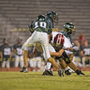 2012-09-26 FHS_JV_Vs_Ponch-70_PRT