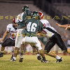 2012-09-26 FHS_JV_Vs_Ponch-66_PRT
