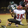 2012-09-26 FHS_JV_Vs_Ponch-55_PRT