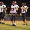 2012-09-26 FHS_JV_Vs_Ponch-60_PRT