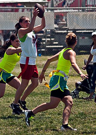2012 Hike It Spike It